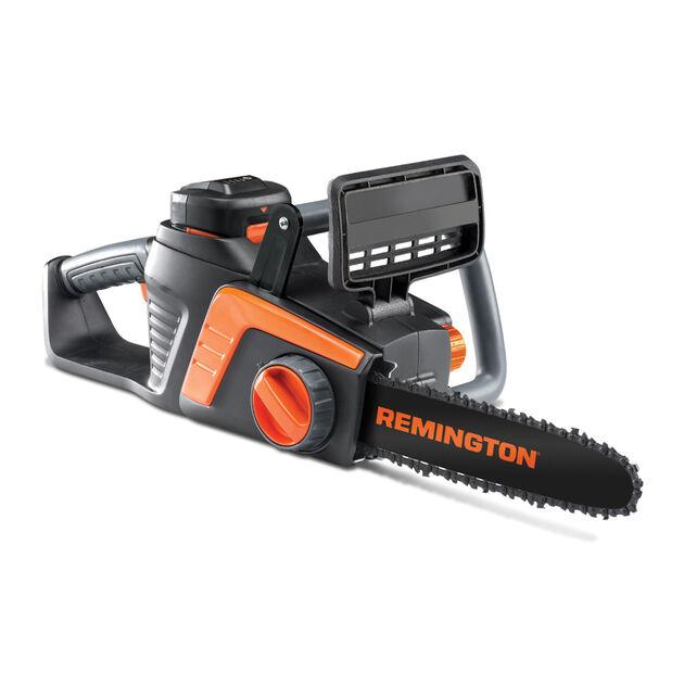 Remington RM4040