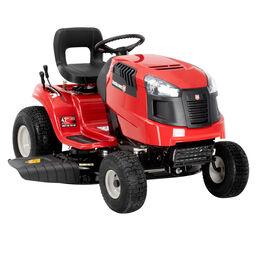 """Yard Machines 42"""" Riding Mower"""