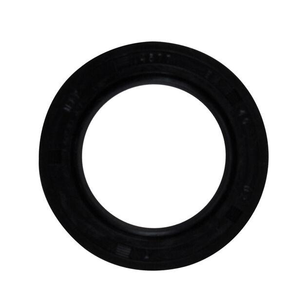 Oil Seal 40mm x 62mm x 7mm