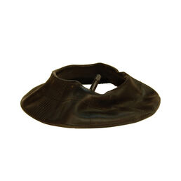 Inner Tube with Sealant for 4 x 6 and 13 x 5-6 Tire