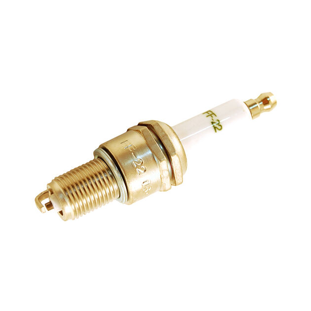 FirstFire Spark Plug-N11, N12
