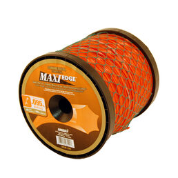 ".095"" Maxi Edge Commercial Trimmer Line Spool"