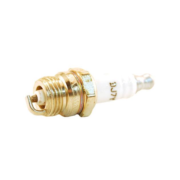 DJ7Y Champion Spark Plug