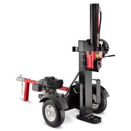 Yard Machines 21-Ton Log Splitter
