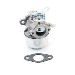 Tecumseh Part Number 640084B. Carburetor