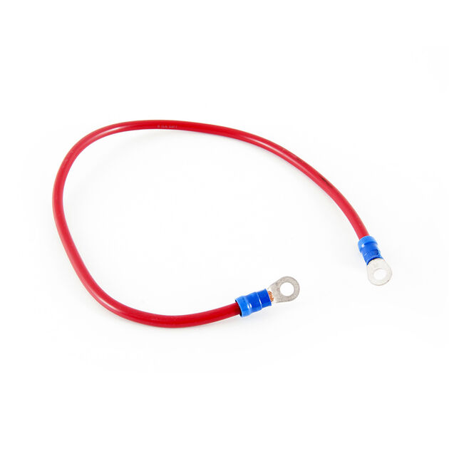 """Battery Cable-24"""""""