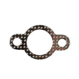 Kohler Part Number 24-041-49-S. Exhaust Manifold Gasket