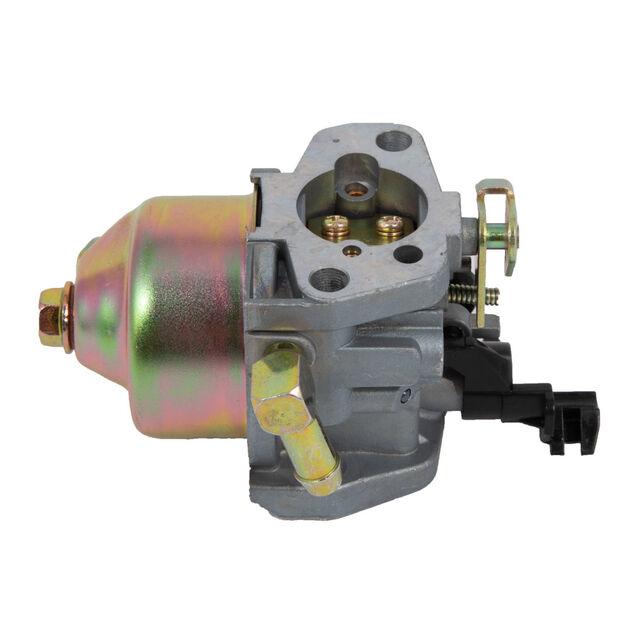 Carburetor w/ Primer