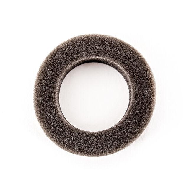 Foam Air Filter