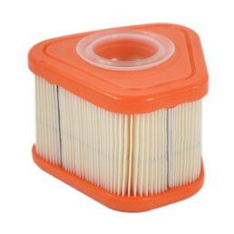 Briggs and Stratton Part Number 595853. Air Filter Cartridge