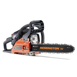 """Remington RM4214CS 14"""" Gas Chainsaw"""