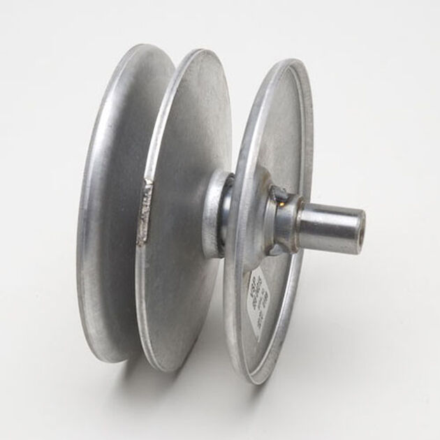 Variable Sd Pulley 4 75 Dia