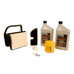 Kohler Courage Single Maintenance Kit