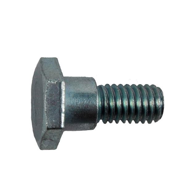 Shoulder Screw, .498 x .340