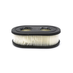 Briggs and Stratton Part Number 593260. Air Filter