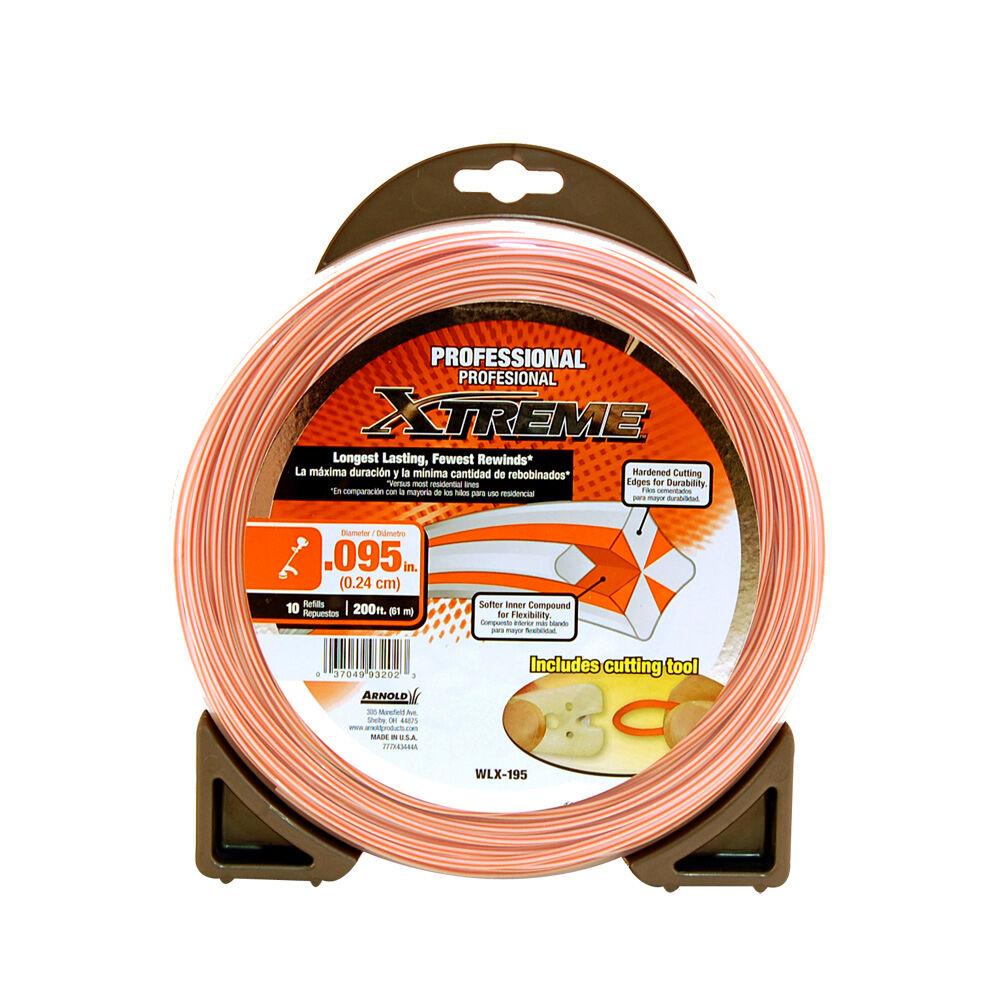 BC720 TrimmerPlus® Add-On Brushcutter - 41AJBC-C902 | Cub ...