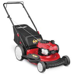 TB140 Troy-Bilt Push Lawn Mower