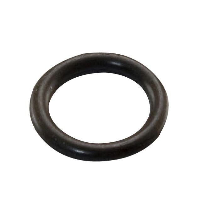 O-Ring .301 IDx.070