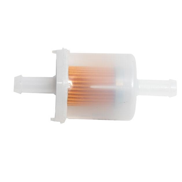 Kawasaki Part Number 49019-0027. Fuel Filter