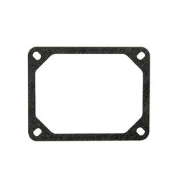 Briggs and Stratton Part Number 690971. Gasket