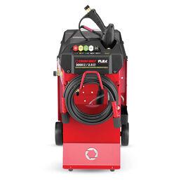FLEX™ Pressure Washer (Attachment ONLY)