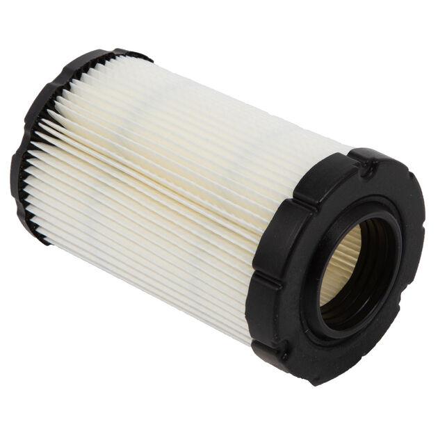 Briggs and Stratton Part Number 594201. Air Filter
