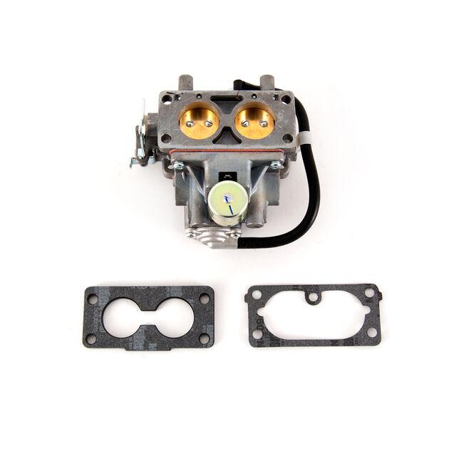 Kohler Part Number 24-853-227-S. Carburetor Kit