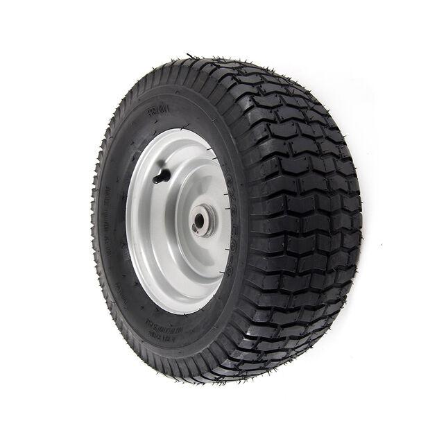 Turf Tread Tire