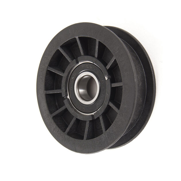 """Idler Pulley - 3"""" Dia."""