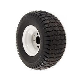 Wheel Assembly, 18 x 8.5 x 8