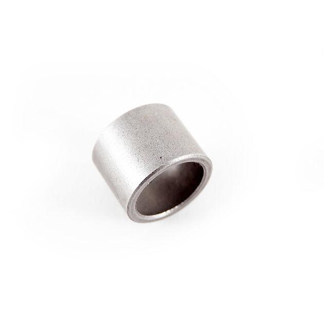 Sleeve Bearing .628x.815x.625