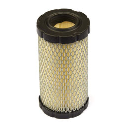 Briggs and Stratton Part Number 793569. Air Filter