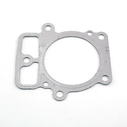 Briggs and Stratton Part Number 693997. Cylinder Head Gasket