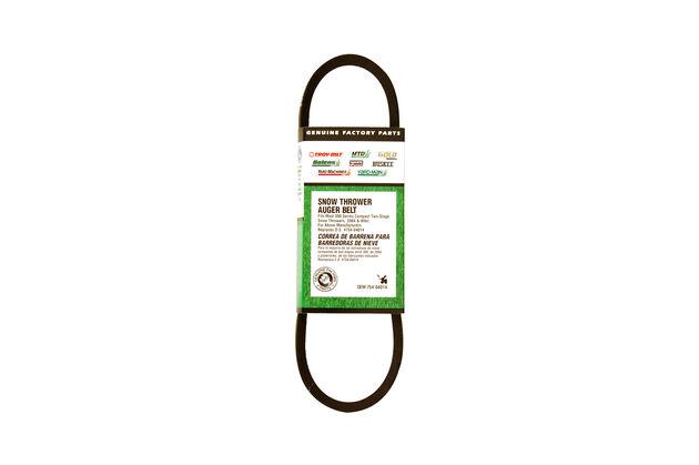 Belt (754-04014)