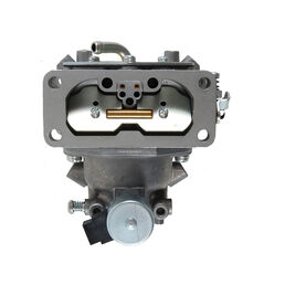 Kawasaki Part Number 15004-1010. Carburetor