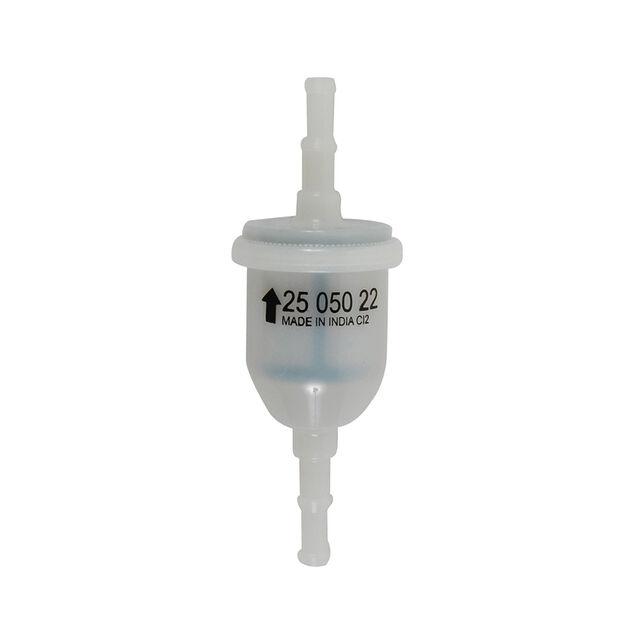 Kohler Part Number 25-050-22-S1. Fuel Filter