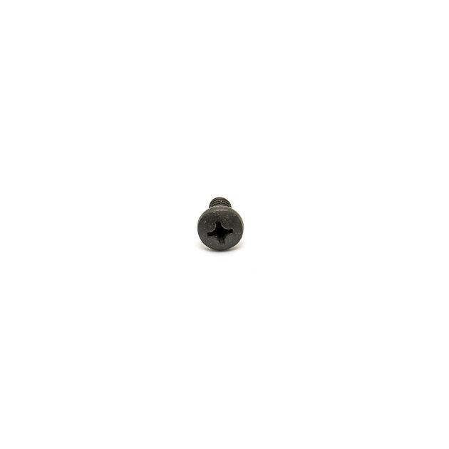 Truss Mach Screw 1/4-20 x .50