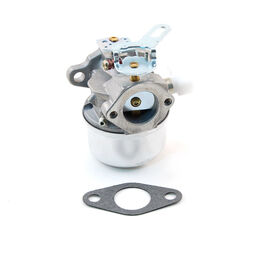 Tecumseh Part Number 640084B. Carburetor