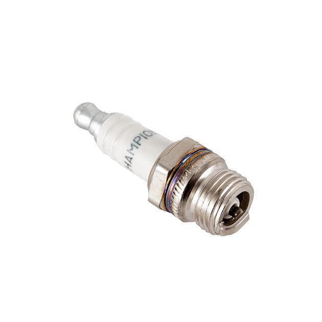 Spark Plug - QDJ7J