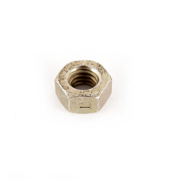 Center Lock Nut 5/16-18