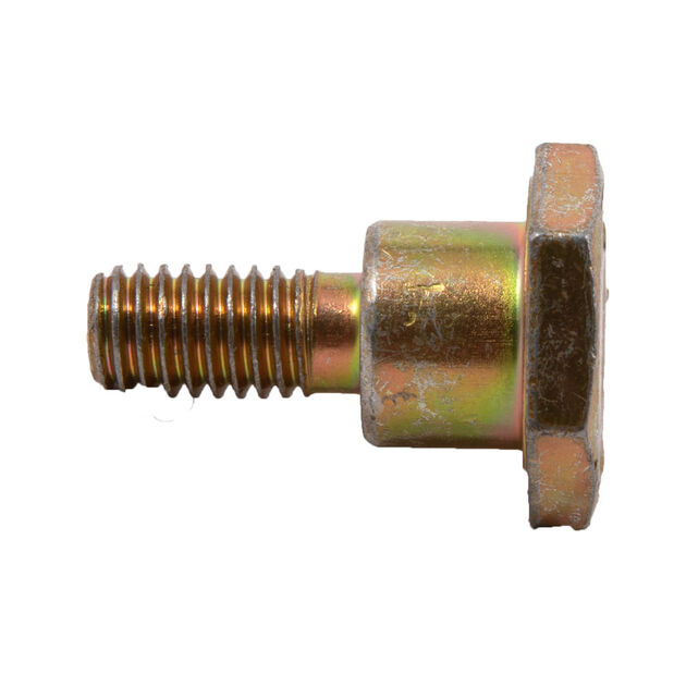 Shoulder Bolt .625 x .437