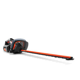 Remington RM4020 40V Cordless Hedge Trimmer