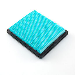Honda Part Number 17211-ZL8-023. Air Filter