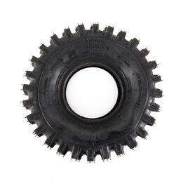 X-Track Tire, 15 x 5 x 8