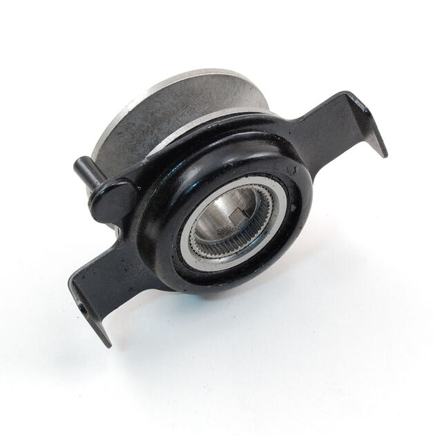"""Multi-Speed Pulley Assembly - 2.62"""" Dia."""