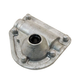 Auger Gearbox Housing, Right-Hand