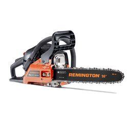 """RM4216CS 16"""" Gas Chainsaw"""