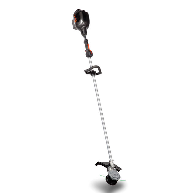 CORE CGT400 Straight Shaft String Trimmer