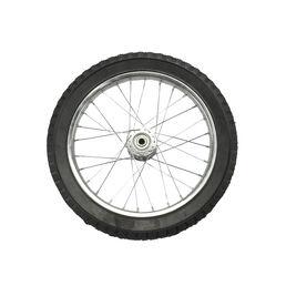 """16"""" x 1.75"""" Spoke Wheel"""