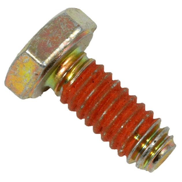 Screw 1/4-20 x .62 Spec Gr5